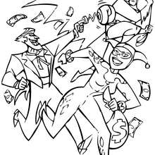 Batman Coloring Pages 69 Free Superheroes Coloring Sheets