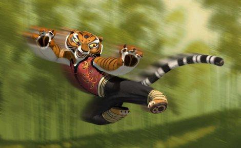 kung-fu-panda-0