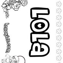 Coloring Pages For Girls Coloring Pages Videos For Kids