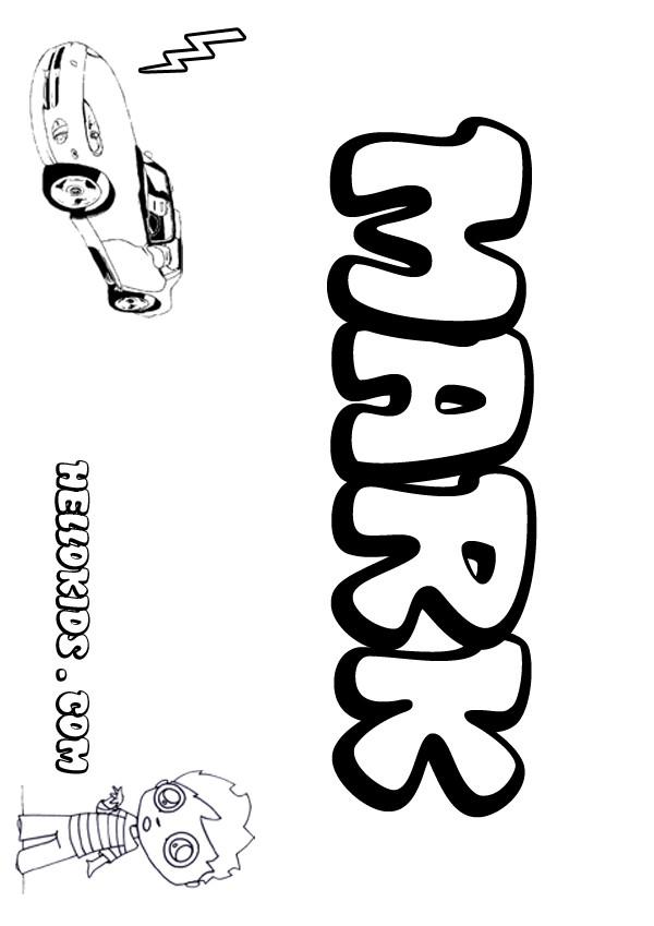 paris word coloring pages - photo#24