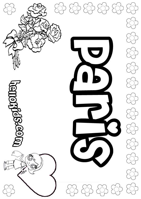 paris coloring pages hellokidscom