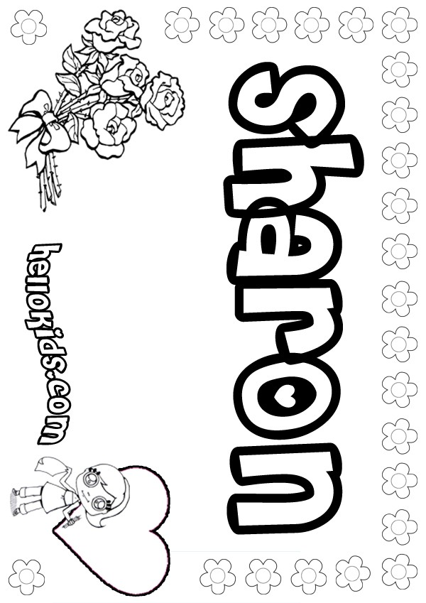 Letteru besides Batman Bat A Silhouette together with Batman Tegning Img in addition Sharon Source Rd likewise Robot Trains. on coloring pages