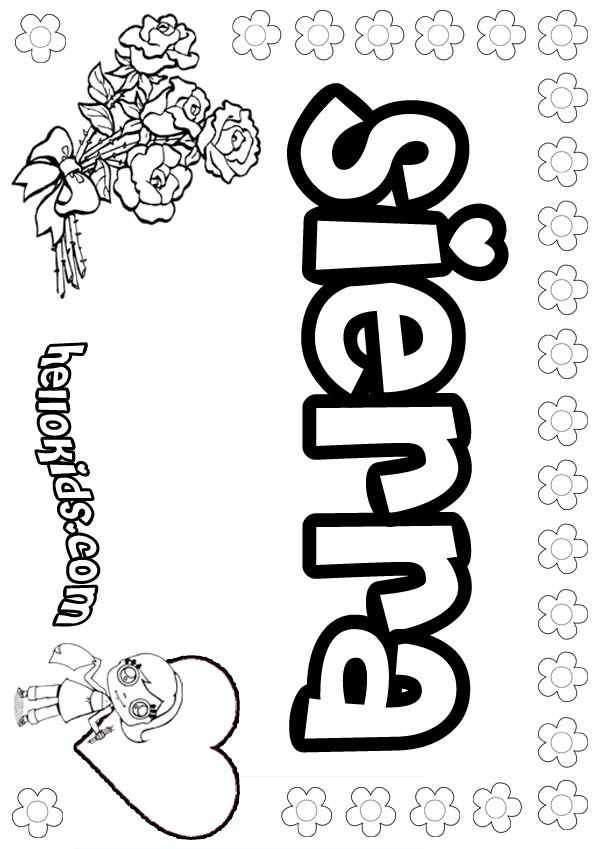 2014 gmc coloring pages coloring pages for Gmc coloring pages