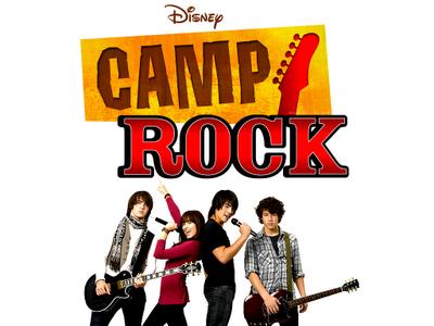 camp-rock