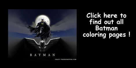 coloriages-batman-source_28q