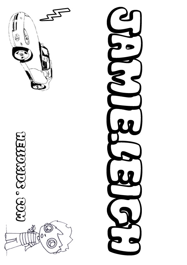 Jamie kern big brother 1 book covers