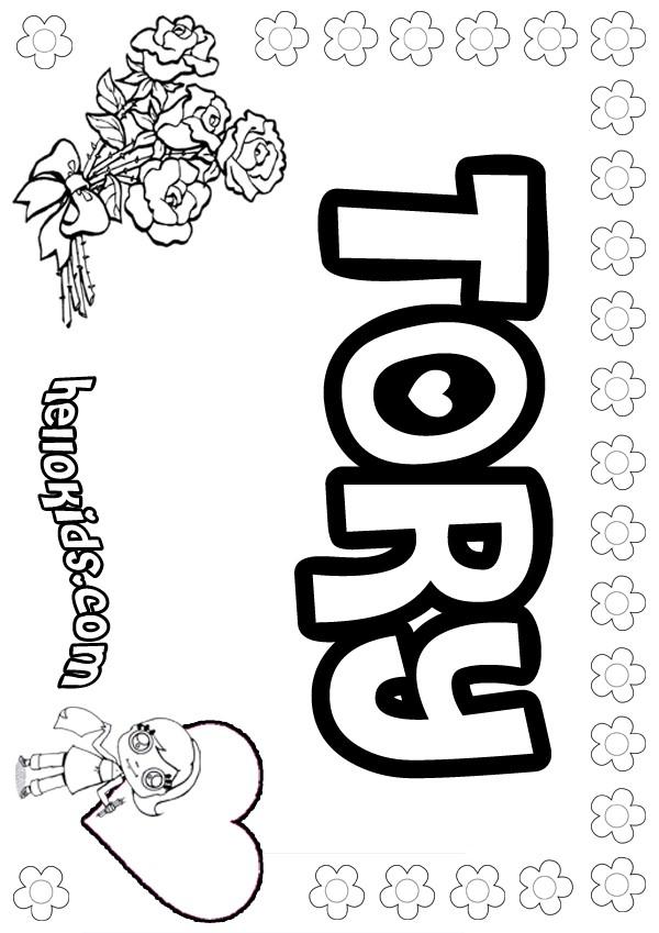 flirting games for kids girls names free printable