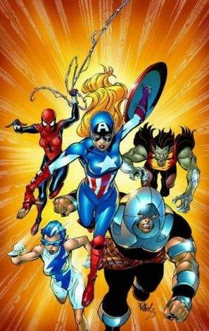 AvengersNextRebirthTPB