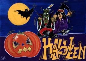 halloween-par-sophie-14054