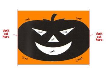 halloween_pumpkin_model