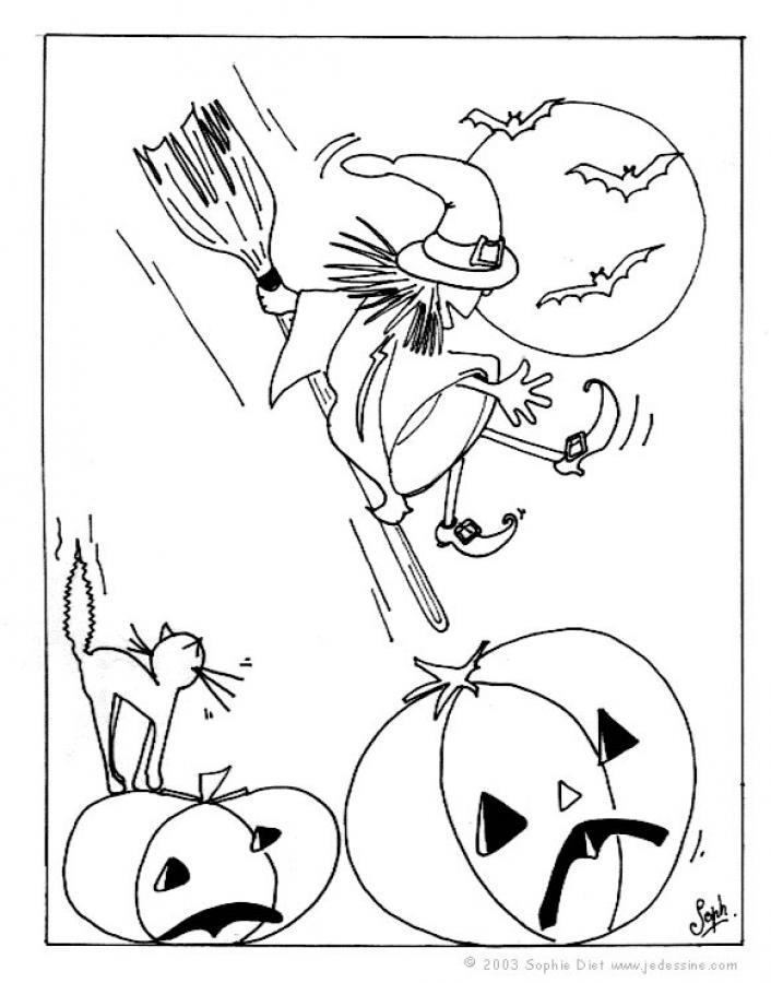 Ghost 'n Goblins, Free Online Games - Fukgames.com - HD Wallpapers