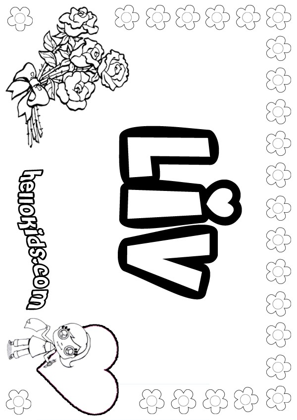 liv and maddie coloring pages - the gallery for liv and maddie coloring pages