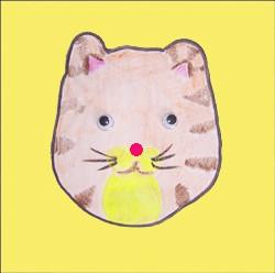 cat_drawing01