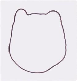 cat_drawing02