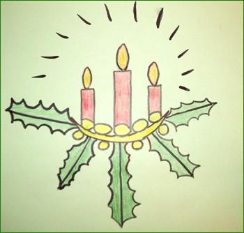 christmas_candle05