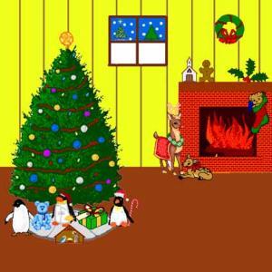 christmas_chimney