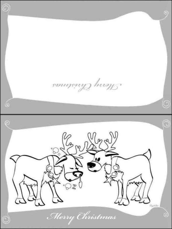 christmas_reindeer_card