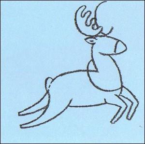 christmas_reindeer04