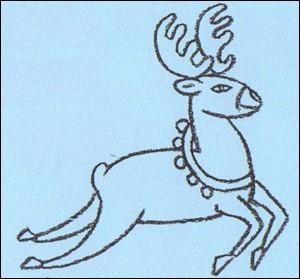 christmas_reindeer05