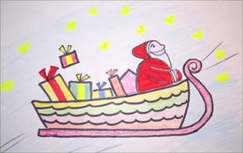 christmas_sleigh01