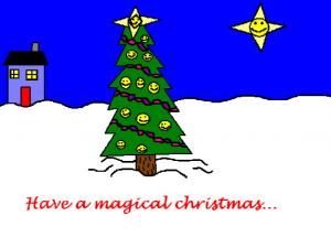 christmas_tree_picture