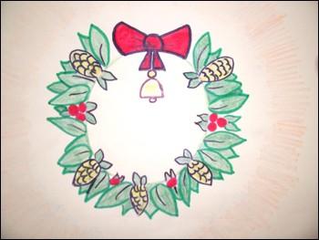 christmas_wreath01