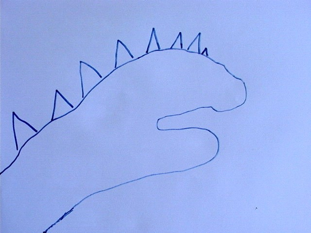 dinosaur_drawing02