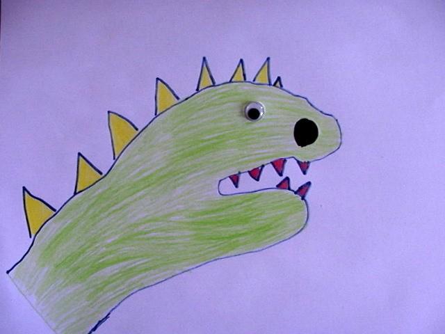 dinosaur_drawing04