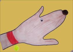dog_drawing01