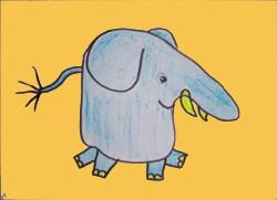 elephant_drawing02