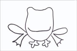 frog_drawing01
