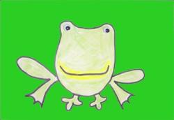 frog_drawing02