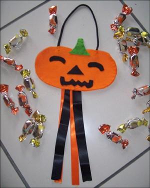 halloween_bag