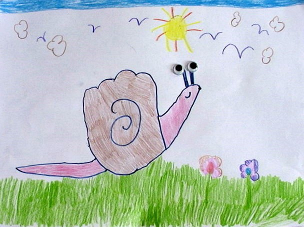snail_drawing01
