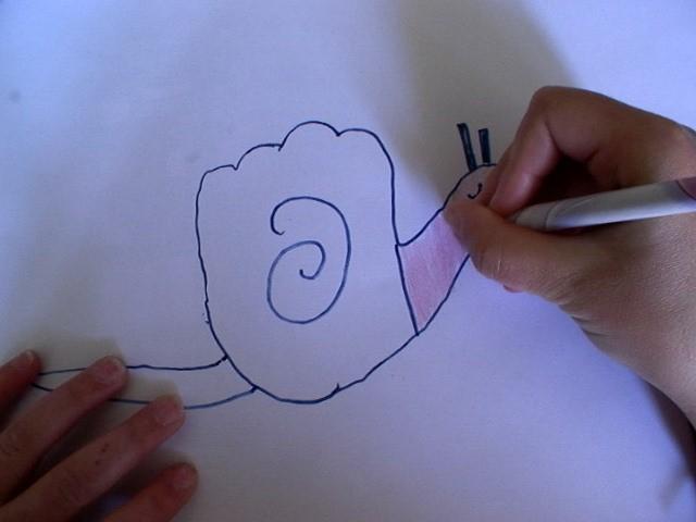snail_drawing04