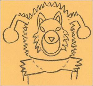 werewolf_picture03