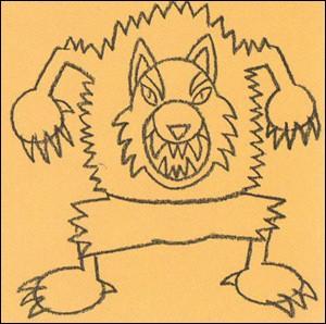 werewolf_picture04