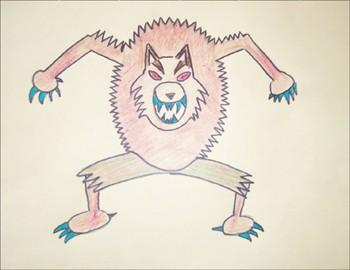 werewolf_picture05