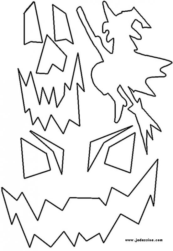 witch_stencil