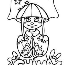 China Coloring Pages Hellokids Com