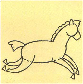 circus_horse04