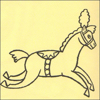 circus_horse05