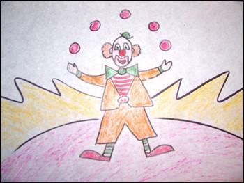 clown_juggler05