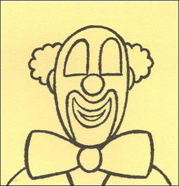 clown05