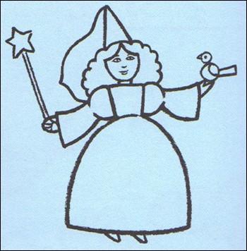 fairy05