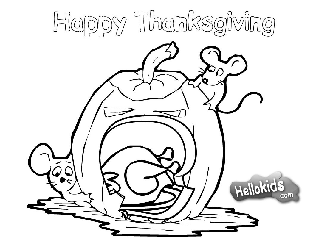 thanksgiving riddles coloring pages | Thanksgiving coloring pages, jokes and History of Thanksgiving