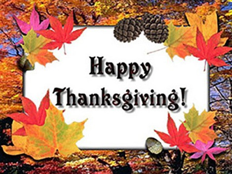 Thanksgiving coloring pages, jokes and History of Thanksgiving - Daily Kids News