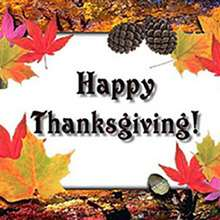 Thanksgiving Coloring Pages, Jokes, History and Fun Activities News