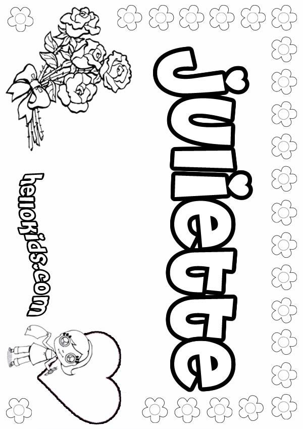 juliette low coloring pages - photo#23