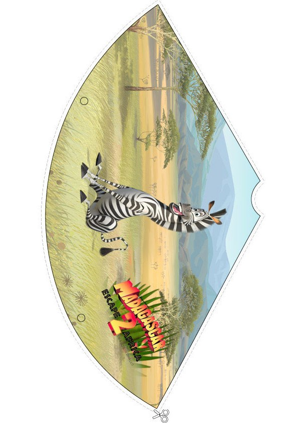 madagascar2_zebra_hat